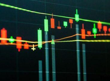 ТорговляCFDи ее отличия от валютного рынка Forex