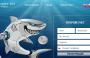Zisk obchodníků robot Shark + Binrobot Lady May