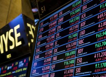 Стратегия торговли акциями CAN SLIM на Форекс