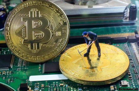 5 сценариев криптовалютного будущего
