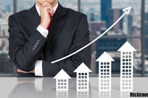Как начать инвестировать в недвижимость прибыльно?