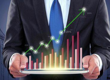 Доверительное управление деньгами – пошаговая инструкция как инвестировать