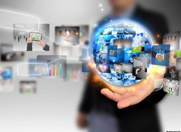 Как правильно инвестировать в Интернете с малыми рисками