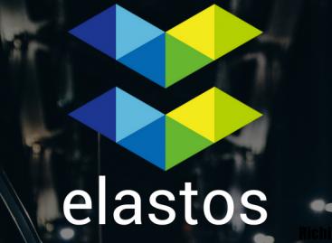 Криптомонета Elastos: обзор, применение, особенности