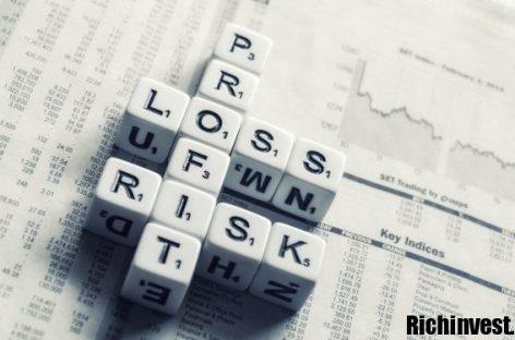 Стоит ли инвестировать в новые криптовалюты?