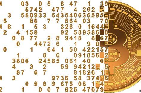 Чем отличаются Bitcoin-транзакции от банковских?
