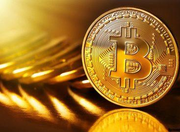 ТОП 10 криптовалют по капитализации в 2018
