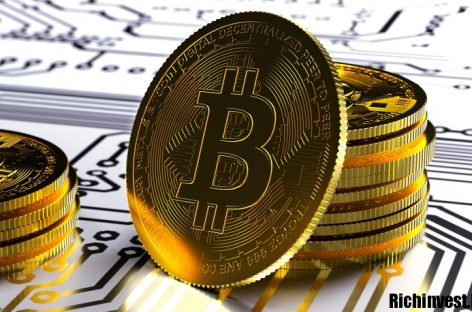 Как политика влияет на курс Bitcoin?