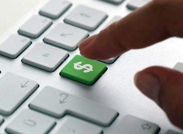 Вывод средств в бинарных опционах на карту или электронный кошелек