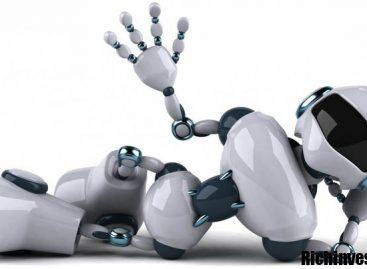 Обзор автоматической программы для бинарного трейдинга ТанкерБОТ