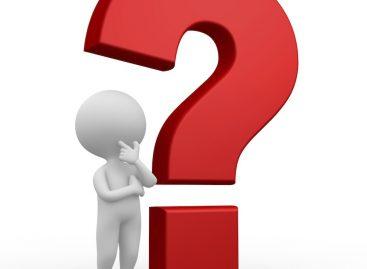 Сколько нужно новичку вложить денег в торговлю бинарными опционами?