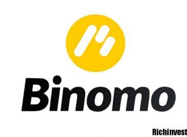 Топ 3 активов для прибыльного бинарного трейдинга на платформе Binomo