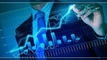 Универсальная торговая методика Ultra Profit Scalping: для бинарных опционов, скальпинга и дейтрейдинга