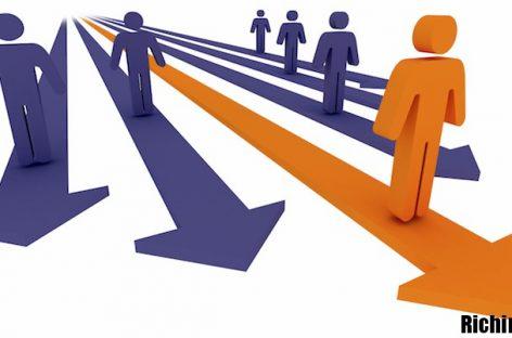 Торговая стратегия MA RSI Scalping для рынка Форекс