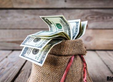 В какой валюте лучше открывать счет для торговли бинарными опционами?