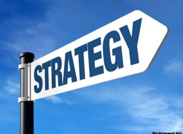 Как выбрать эффективную стратегию для Forex на Н1