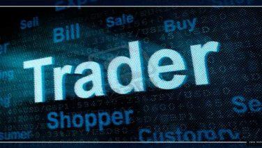 Основы торговли на бинарных опционах 2018