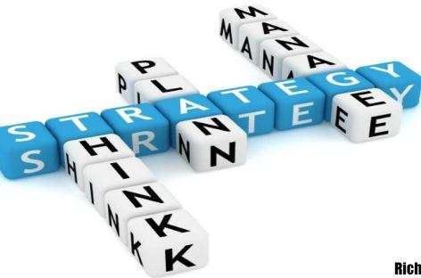 Система для торговли на рынке Форекс «Breakthrough Formula»