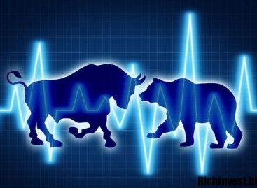Система торговли на рынке Форекс «Adaptive Trader»