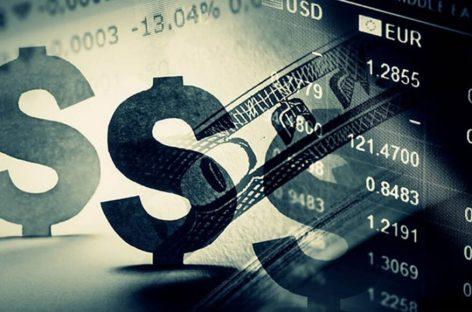 Стратегия для трейдинга на рынке Форекс «Cycle Extremus Trading»