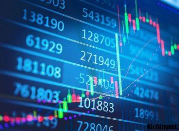 Стратегия «Super BB MACD SSA» для торговли на рынке Форекс
