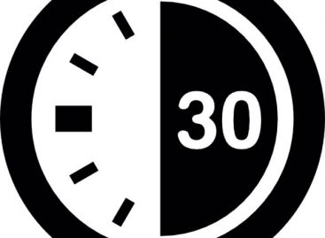 Торговля бинарными опционами на 30 секунд