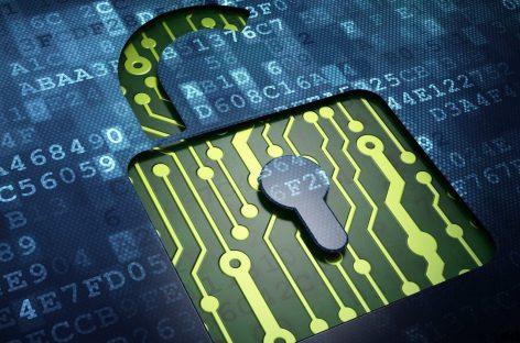 Популярные криптокошельки: где хранить криптовалюту безопаснее