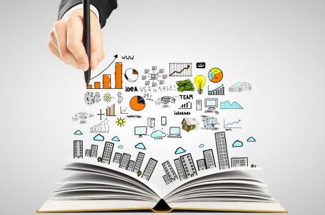 Анализ стратегии для рынка Форекс «Triangle retracement»