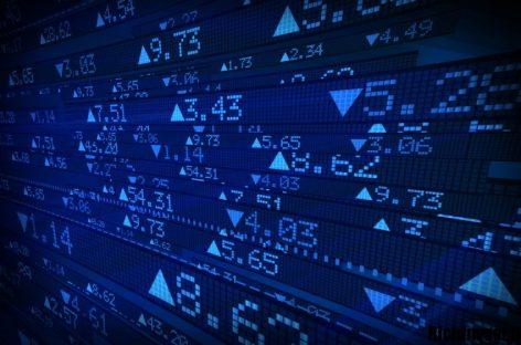 Методика «Zenki» для рынка Форекс