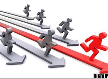 Обзор торговой стратегии «Trend Power Strategy»