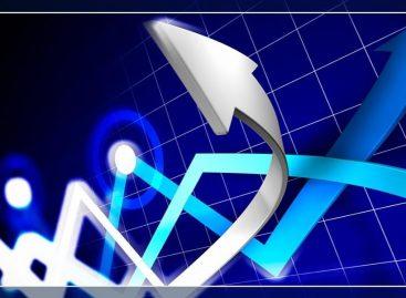 Стратегия «Скользящие средние» для бинарных опционов: особенности и правила применения