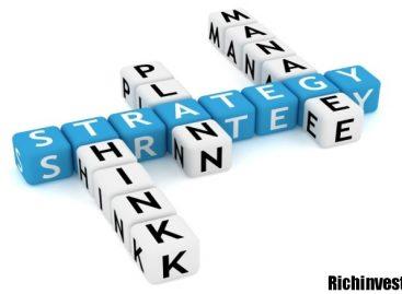 Самые простые и прибыльные стратегии для бинарных опционов: обзор и отзывы
