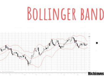 Стратегия по индикатору Линии Боллинджера для бинарных опционов: обзор, торговля и отзывы