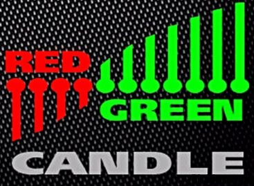 Стратегия «Red Green Candle» для бинарных опционов: обзор, правила торговли