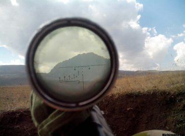 Торговая стратегия «Снайпер» для бинарных опционов: обзор, торговля и отзывы