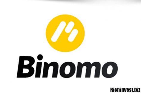 Стратегии для торговли на Биномо: обзор лучших стратегий и их характеристика