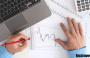 Как прогнозировать курсы валют на бинарных опционах