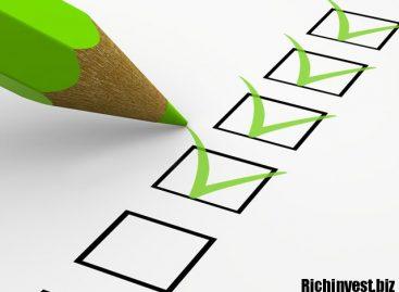 Как заработать на бинарных опционах: инструкция для новичков