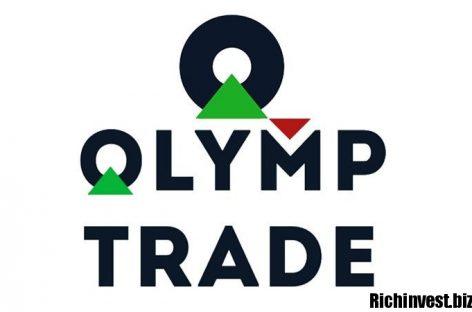 Индикаторы на Олимп Трейд: применение, настройка, отзывы