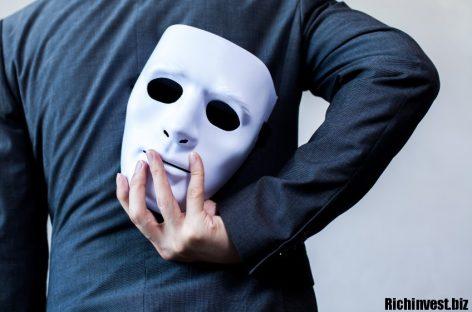 Как обмануть бинарные опционы и получить с них деньги: секреты и способы