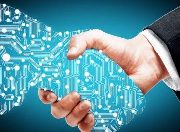 На какой платформе лучше торговать бинарными опционами: обзор платформ