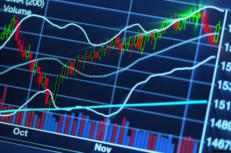 Что такое бинарные опционы: виды, особенности торговли, отзывы