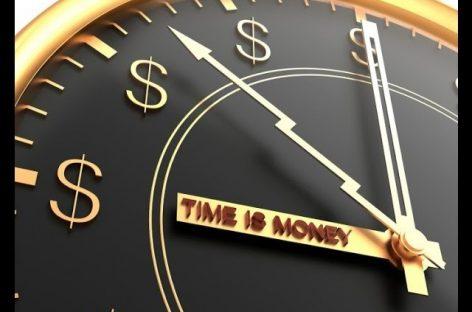 Что такое экспирация бинарных опционов и как правильно выбрать время