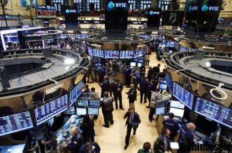Что такое биржа бинарных опционов: особенности и правила торговли