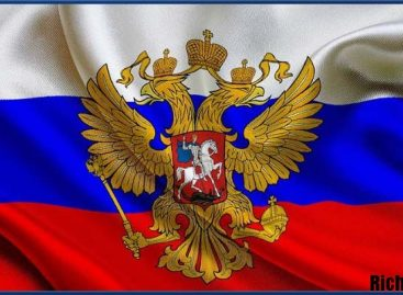 Российские бинарные опционы: обзор и характеристика русских брокеров бинарных опционов