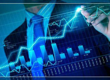 Фундаментальный и технический анализ для бинарных опционов: в чем их суть и особенности