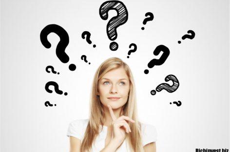 Что лучше бинарные опционы или форекс основные отличия Форекса и бинарных опционов