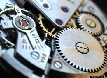 Что такое Таймфрейм в бинарных опционах и какой лучше выбрать для торговли