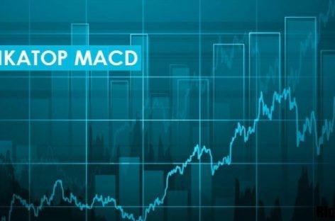 Что такое индикатор «Ema macd» и как им правильно пользоваться