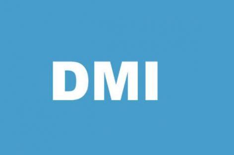 Индикатор «Dmi» для торговли бинарными опционами: обзор, особенности торговли